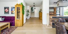 Entryway, Furniture, Home Decor, House, Entrance, Decoration Home, Room Decor, Door Entry, Mudroom