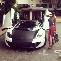 Casual Sunday ballin' hard. #ghalichiglam - @Lilly Ghalichi- #webstagram