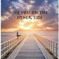See You On The Other Side by DjNaughtyNate on SoundCloud