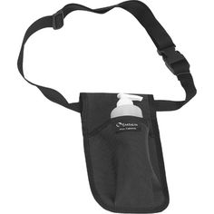 Oil Holster - Single - Massage Tools & Accessories $17.73