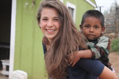 The money you donate will help fund my missions trip to Chichicastenango, Guatemala, on July 22-29, 2017. There, highschool students, like me, will be partnering with Missions Frontier in service projects such as building homes, running a medical/vision clinic, and leading a vacation bible school...
