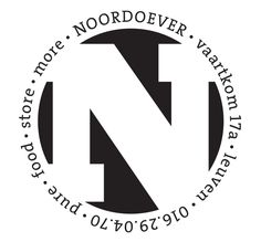 Noordoever | PURE FOOD • STORE • MORE