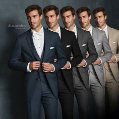 Allure For Men Available here at J & A Formal Wear. #AllureForMen #formalwear #menswear #tuxedo #tux #tuxedorentals #suit #tie #bowtie #cufflinks #menaccessories #groom #groomsmen #wedding #style #fashion #modern #slimfit #fitted #lux #fresh #dapper #classicman #stayclassy #business #lapuente #losangeles #California #janda_formalwear