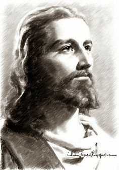 Do you not recognize me? Do you not know my name? Yes Father I recognize you. I look for you and call out your name...