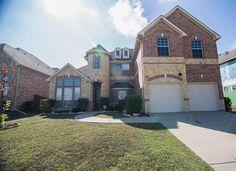 3068 Lakefield Drive, Little Elm TX 75068 - Photo 1