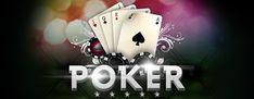 Judi Poker Online via ATM BRI, BNI, Danamon, Niaga