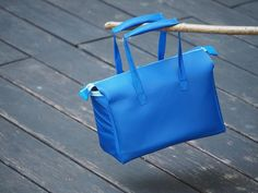 Travel Bag, Kate Spade, Dolls, Bags, Handbags, Puppet, Totes, Doll, Lv Bags