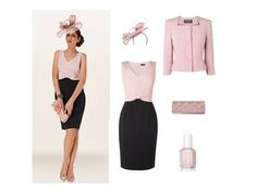 My selection for Breeder's Cup! Dubai World, Equestrian, The Selection, Ballet Skirt, Dresses For Work, Jaguar, Skirts, Outfit Ideas, Outfits