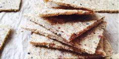 chrupiacy chleb