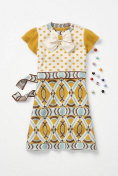anthropologie kids - Google Search