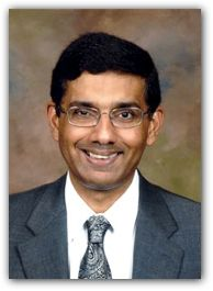 Q&A with Dinesh D'Souza by STAN GUTHRIE 'I served as an editor and consultant for D'Souza on Life After Death and interviewed D'Souza about his life as a Christian apologist.'