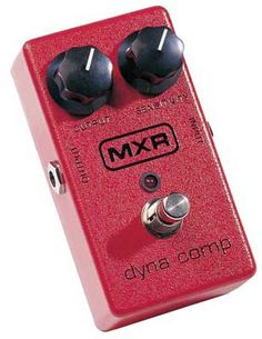 Dynacomp Guitar Pedals, Guitar Amp, The Unit, Studio, Music, Collection, Products, Guitar, Musica