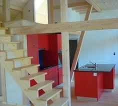 Umbauten / Renovation | Wir bieten Ihnen auch Umbauten in Bern Bern, Kanton, Loft, Furniture, Home Decor, Architects, Decoration Home, Room Decor, Lofts