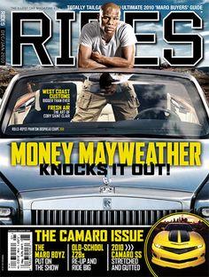 #crazyMayweather.com Or visit.>>>CrazyMayweather.com by>>>TheCrazyCities.com Floyd Mayweather magazines - Google Search