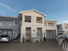Lion Lodge - Lion Lodge is an upmarket, 4 Star graded guest house situated in the quiet suburb of Hospital Park, Bloemfontein.  We are very conveniently placed off the N1, Curie Avenue and en-route to the city centre, ... #weekendgetaways #bloemfontein #southafrica