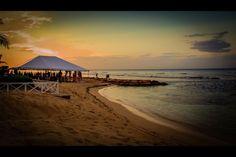 A destination wedding at Half Moon Resort in Montego Bay, Jamaica  Scott Roth - Google+