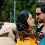 Watch: Jiwan looks out for Sanchita in 'Radha'