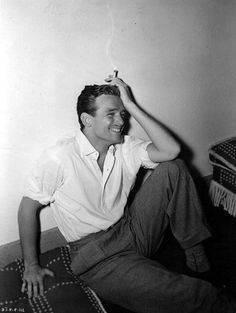 Douglas Fairbanks Jr, 1940s