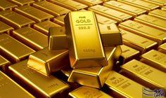 ارتفاع أسعار الذهب في ظل تراجع الدولار الأميركي: شهدت أسعار الذهب ارتفاعًا خلال تداولات الأربعاء، لليوم الثاني على التوالي، في ظل الانخفاض…