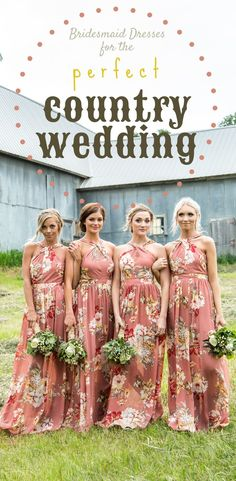 Be sure to check out our website for affordable and stylish bridesmaid dresses!