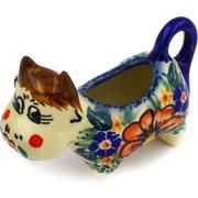 Polmedia Polish Pottery 2...