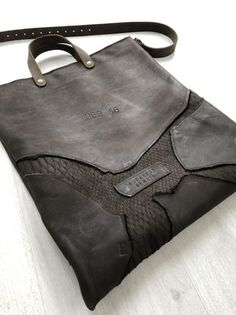 This item is unavailable Repurposed dark brown leather hand.- This item is unavailable Repurposed dark brown leather handbag crossbody bag Cheap Purses, Cheap Handbags, Cute Purses, Tote Handbags, Purses And Handbags, Luxury Handbags, Popular Handbags, Pink Purses, Purses Boho