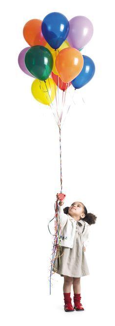 תוצאת תמונה עבור balloon seller png