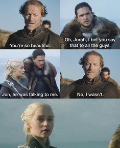 22 Ideas Games Of Thrones Funny Jorah For 2019 Watch Game Of Thrones, Game Of Thrones Quotes, Game Of Thrones Funny, Game Of Thrones Instagram, John Snow, Got Memes, Love Games, Games For Girls, Talk To Me