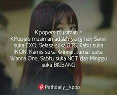 Album Bts, Funny Kpop Memes, Bigbang, Captions, Nct, Qoutes, Fangirl, Korea, Template