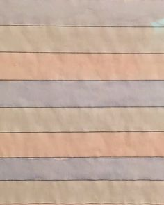 """364 Beğenme, 1 Yorum - Instagram'da Oroboro Store (@oroboro_store): """"Last Chance >> Enjoy an extra 20% off of sale items with code TAKE20 at checkout 🎨 Agnes Martin"""""""