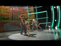 Another contemporary dance I love from So You Think You Can Dance