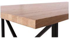 Stół BARI - foto 2