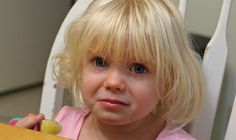 10 Simple Steps to Stop Toxic Parenting -