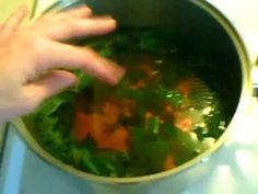 071314 jewel weed ~ Jewel Weed tea, poison ivy relief from nature! Poison Ivy Relief, Home Remedies For Bloating, Jewel Weed, Weed Tea, Emergency Preparedness Food Storage, Tips For Growing Tomatoes, Food Safety Tips, Best Teeth Whitening, Something To Remember