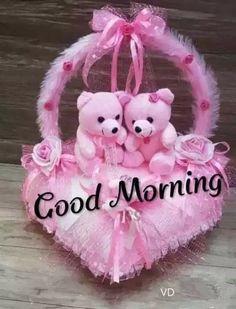 Good Morning Dear Friend, Good Morning Happy Sunday, Good Morning Roses, Good Morning Gif, Good Morning Picture, Morning Msg, Happy Weekend, Good Morning Beautiful Pictures, Good Morning Funny Pictures
