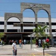 PROF. FÁBIO MADRUGA: Câmara de Manaus: PL que cria os cargos está pront...