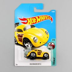 Kids hotwheels model vehicle die cast racing car tooned c6 corvette beetle toys hot wheels durable Collections gift for baby boy
