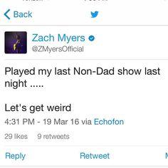 Via Zach:   Barry Kerch Brent Smith Eric Bass Shinedown Shinedown Nation Shinedowns Nation Zach Myers