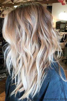 ¿Está planeando cambiar el color de tu pelo y probar algunos de los hermosos tonos rubios? Pero usted está confundido exactamente lo que se adapte a usted el mejor. Siempre hay un tono de cabello rubio a disparar, no importa el grado de oscuridad o de la luz de tu color natural o si es …
