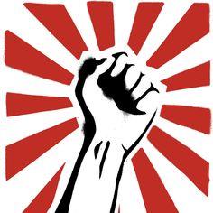 solidarity-fist.jpg (1200×1200)