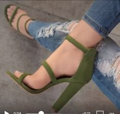 high heels – High Heels Daily Heels, stilettos and women's Shoes Heeled Boots, Shoe Boots, Shoes Heels, Strappy Shoes, Flat Shoes, Shoes Sneakers, High Shoes, Heeled Sandals, Dream Shoes