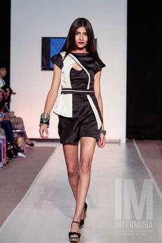 Canaive - #trendingim #designerscorner #im59 #intermoda
