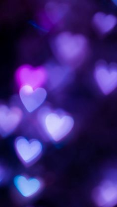 Heart-shaped light bokeh #iPhone #5s #Wallpaper |http://www.ilikewallpaper.net/iphone-5-wallpaper/,more wonderful wallpapers are waiting for your downloading.