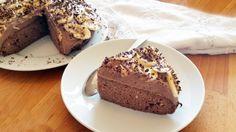 cokoladovo-bananovy-dort