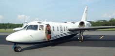 #FeaturedListing 1981 WESTWIND 1124 available at www.Trade-A-Plane.com #aircraftforsale #westwind #jet #tradeaplane