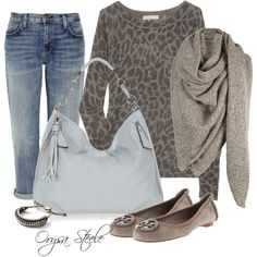 """TGIF"" by orysa on Polyvore"