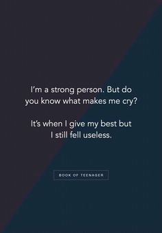 Im not supposed to feel this right now.but its exactly what I feel! Quotes Deep Feelings, Hurt Quotes, Mood Quotes, Attitude Quotes, Story Quotes, Alone Quotes, Reality Quotes, Best Friendship Quotes, Heartfelt Quotes