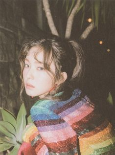 Irene peek a boo Seulgi, Red Velvet アイリン, Red Velvet Irene, Kpop Girl Groups, Kpop Girls, Red Velvet Photoshoot, Velvet Wallpaper, Red Valvet, Beautiful Inside And Out