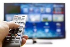 Samsung ar putea încălca drepturile de confidențialitate ale utilizatorilor de Smart TV-uri - SMRtv.ro http://mbls.ro/1aRcGMX