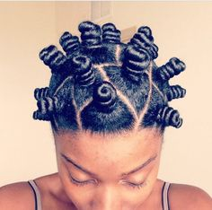 Perfection - http://community.blackhairinformation.com/hairstyle-gallery/natural-hairstyles/perfection-3/ #naturalhairstyles